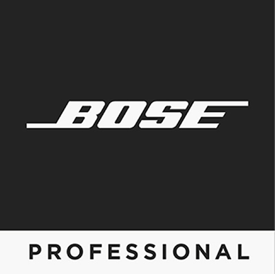 bose corporation website link