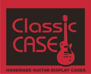 classic cases website link