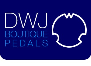 dw boutique website link