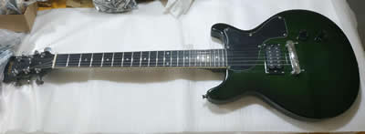 DWM GUITARS WEB LINK