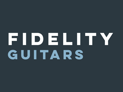 fidelity guitars web link