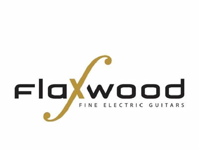 flaxwood guitars website link
