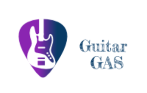 guitar gas web link