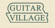 Guitar Village web link
