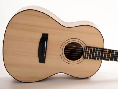 hilsley guitars web link