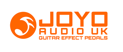joyo audio website