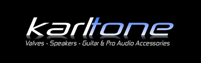 karltone website link