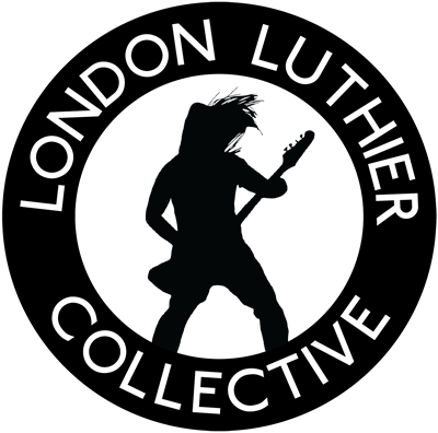 LONDON LUTHIER COLLECTIVE WEB LINK