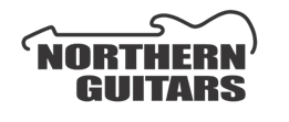 northern guitars web link