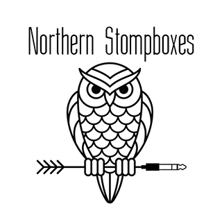 NORTHERN STOMP BOXES WEB LINK