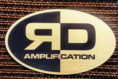 RD AMPLIFICATION WEB LINK