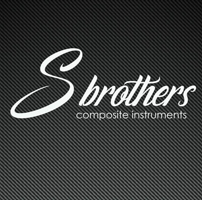 sbrothers composite instruments web link