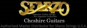 CHESHIRE GUITARS WEB LINK
