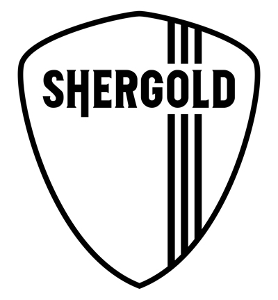 SHERGOLD GUITARS WEB LINK