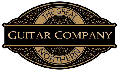 GREAT NORTHERN GUITAR COMPANY WEB LINK
