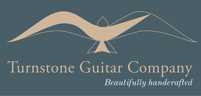 turnstone guitars web link