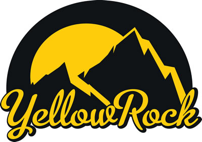 yellow rock amps web link