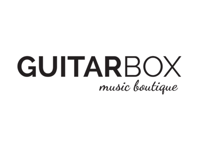 GUITAR BOX WEB LINK